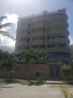 Apartamento En Ventaen Parroquia Caraballeda, Caribe, Venezuela, VE RAH: 20-11048