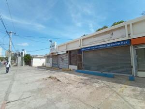 Local Comercial En Ventaen Maracaibo, Las Mercedes, Venezuela, VE RAH: 20-11053