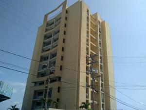 Apartamento En Ventaen Cabudare, Centro, Venezuela, VE RAH: 20-11056