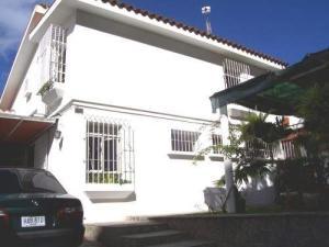 Casa En Ventaen Caracas, Caurimare, Venezuela, VE RAH: 20-9370