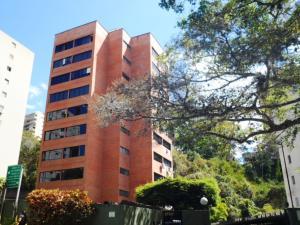 Apartamento En Alquileren Caracas, Santa Rosa De Lima, Venezuela, VE RAH: 20-11068