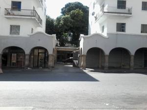 Apartamento En Ventaen Caracas, San Juan, Venezuela, VE RAH: 20-11073