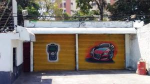 Galpon - Deposito En Ventaen Guacara, Centro, Venezuela, VE RAH: 20-11078