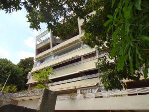 Apartamento En Ventaen Caracas, Altamira, Venezuela, VE RAH: 20-11128
