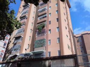 Apartamento En Ventaen Caracas, Montalban Ii, Venezuela, VE RAH: 20-11091