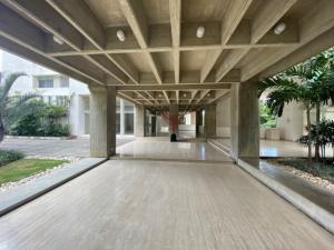 Apartamento En Ventaen Caracas, La Castellana, Venezuela, VE RAH: 20-11093