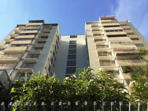 Apartamento En Ventaen Caracas, Los Palos Grandes, Venezuela, VE RAH: 20-11092