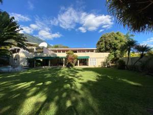Casa En Ventaen Caracas, Country Club, Venezuela, VE RAH: 20-11108
