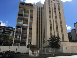 Apartamento En Ventaen Caracas, Santa Rosa De Lima, Venezuela, VE RAH: 20-11102