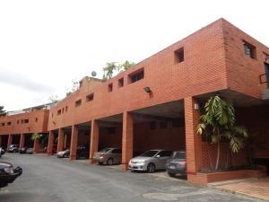 Apartamento En Ventaen Caracas, La Union, Venezuela, VE RAH: 20-11175