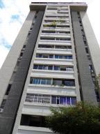 Apartamento En Ventaen Caracas, Caurimare, Venezuela, VE RAH: 20-12377