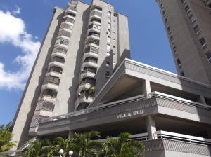 Apartamento En Ventaen Caracas, Manzanares, Venezuela, VE RAH: 20-11063