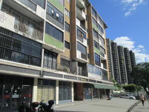 Apartamento En Ventaen Caracas, El Bosque, Venezuela, VE RAH: 20-12645
