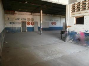 Local Comercial En Alquileren Maracaibo, Los Mangos, Venezuela, VE RAH: 20-11109