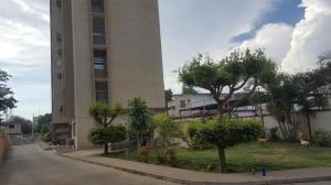 Apartamento En Ventaen Ciudad Ojeda, Plaza Alonso, Venezuela, VE RAH: 20-11112