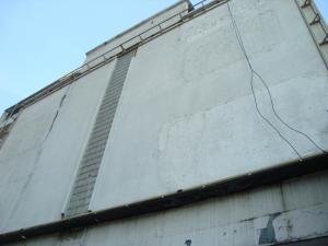 Edificio En Ventaen Caracas, Los Dos Caminos, Venezuela, VE RAH: 20-11137