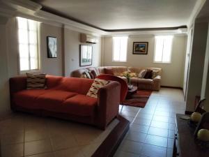 Casa En Ventaen Maracaibo, Cumbres De Maracaibo, Venezuela, VE RAH: 20-11138