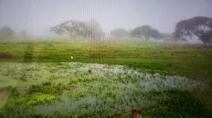 Terreno En Ventaen Machiques, La Sabana, Venezuela, VE RAH: 20-11330