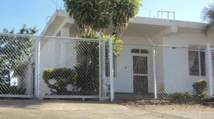Casa En Ventaen Barquisimeto, Parroquia Juan De Villegas, Venezuela, VE RAH: 20-11154