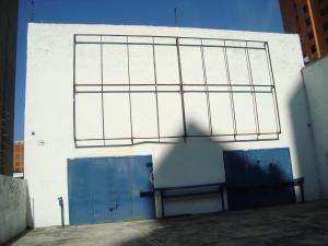 Edificio En Ventaen Caracas, Los Dos Caminos, Venezuela, VE RAH: 20-11161