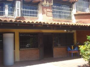 Casa En Ventaen Guatire, La Rosa, Venezuela, VE RAH: 20-11162