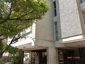 Apartamento En Ventaen Caracas, Caurimare, Venezuela, VE RAH: 20-19402