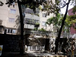 Apartamento En Ventaen Caracas, La Urbina, Venezuela, VE RAH: 20-11179