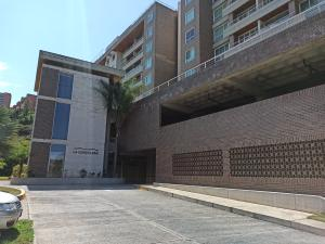 Apartamento En Ventaen Caracas, Escampadero, Venezuela, VE RAH: 20-11170