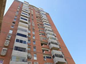 Apartamento En Ventaen Caracas, Parroquia La Candelaria, Venezuela, VE RAH: 20-11185