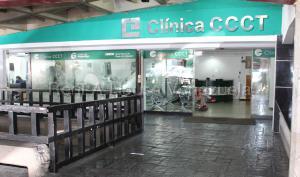 Consultorio Medico  En Alquileren Caracas, Chuao, Venezuela, VE RAH: 20-11478
