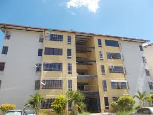 Apartamento En Ventaen Charallave, Mata Linda, Venezuela, VE RAH: 20-11277