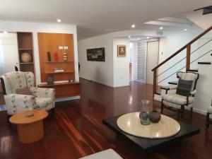 Apartamento En Ventaen Maracaibo, La Lago, Venezuela, VE RAH: 20-11188
