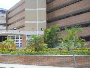 Apartamento En Ventaen Caracas, Lomas Del Sol, Venezuela, VE RAH: 20-11214