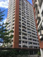 Apartamento En Alquileren Caracas, Lomas Del Avila, Venezuela, VE RAH: 20-11218