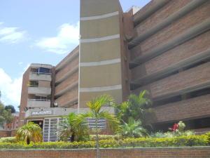 Apartamento En Alquileren Caracas, Lomas Del Sol, Venezuela, VE RAH: 20-11222