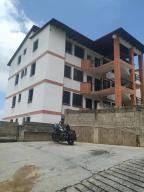 Apartamento En Ventaen Carrizal, Colinas De Carrizal, Venezuela, VE RAH: 20-11225