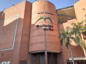 Local Comercial En Ventaen Caracas, San Bernardino, Venezuela, VE RAH: 20-11597
