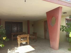 Casa En Ventaen Punto Fijo, Caja De Agua, Venezuela, VE RAH: 20-11228