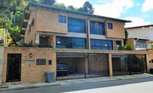 Casa En Ventaen Caracas, Alto Prado, Venezuela, VE RAH: 20-11229