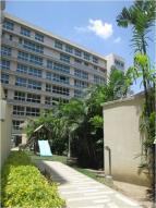 Apartamento En Alquileren Caracas, Las Mercedes, Venezuela, VE RAH: 20-11233