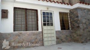 Casa En Ventaen Cabudare, La Puerta, Venezuela, VE RAH: 20-11238
