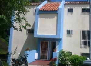 Apartamento En Ventaen San Antonio De Los Altos, La Arboleda, Venezuela, VE RAH: 20-11239