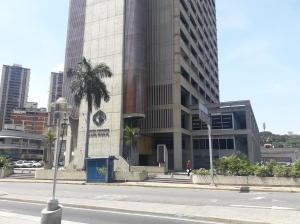 Oficina En Ventaen Caracas, Colinas De Bello Monte, Venezuela, VE RAH: 20-11247
