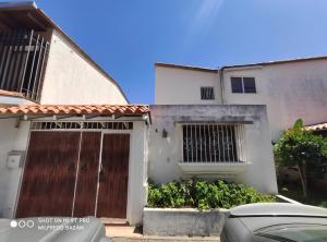 Casa En Ventaen Caracas, Colinas De Bello Monte, Venezuela, VE RAH: 20-11276