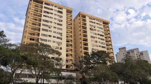 Apartamento En Ventaen Puerto La Cruz, Puerto La Cruz, Venezuela, VE RAH: 20-11252