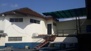 Local Comercial En Alquileren Barquisimeto, Parroquia Catedral, Venezuela, VE RAH: 20-11250