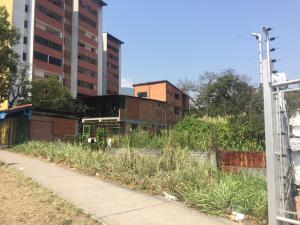 Terreno En Ventaen Merida, Avenida Las Americas, Venezuela, VE RAH: 20-11254