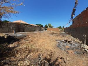 Terreno En Ventaen Margarita, Atamo Norte, Venezuela, VE RAH: 20-11776