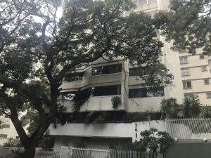 Apartamento En Ventaen Caracas, Los Caobos, Venezuela, VE RAH: 20-11258