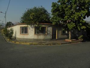 Casa En Ventaen Municipio San Diego, Morro I, Venezuela, VE RAH: 20-11264